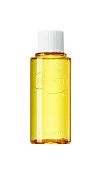 Купить Масло для лица The Saem Le Aro Cleansing Oil 145 мл