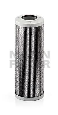 Фильтр для гидравлических систем MANN FILTER HD846