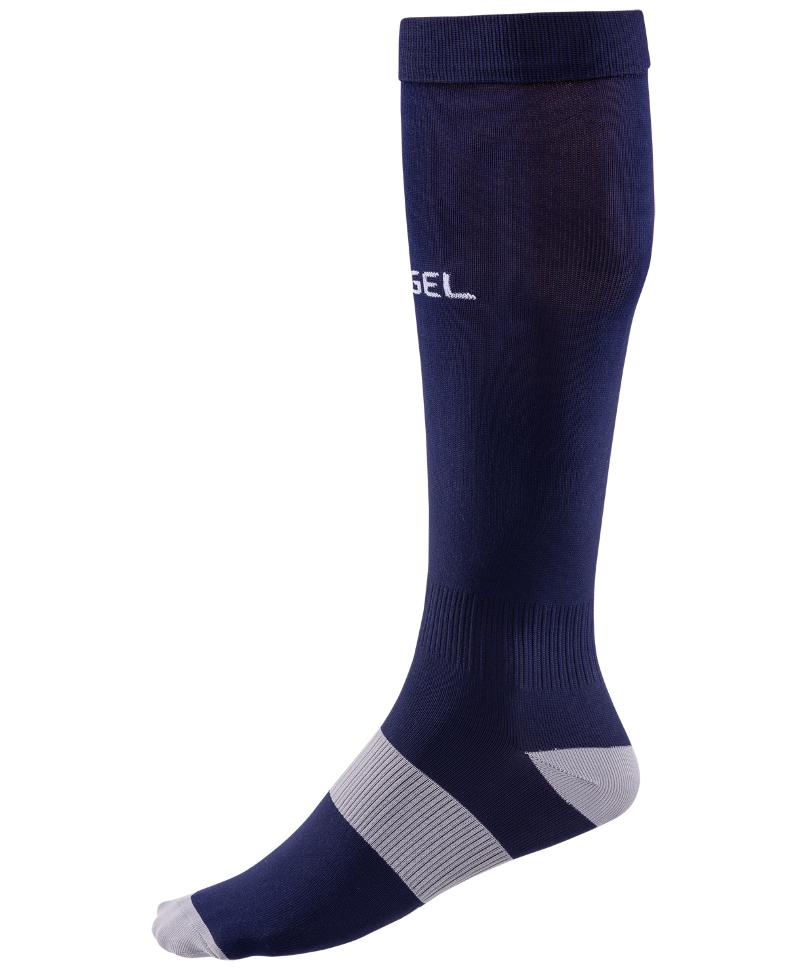 Гольфы Jogel Essential, темно синие/серые, 32