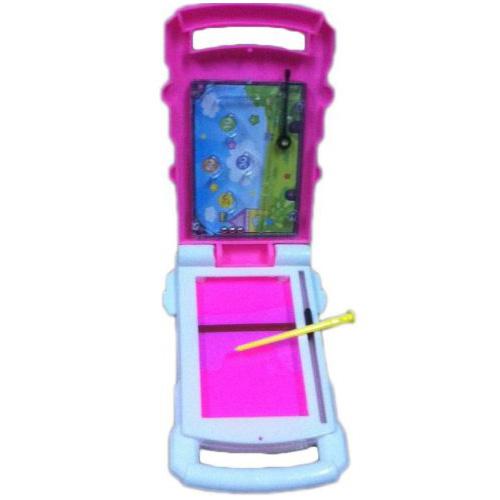 Игра 2в1: пинбол + мини-доска для рисования 997P Shantou Gepai