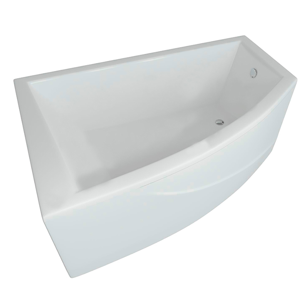 Экран для ванны Aquatek EKR B0000010