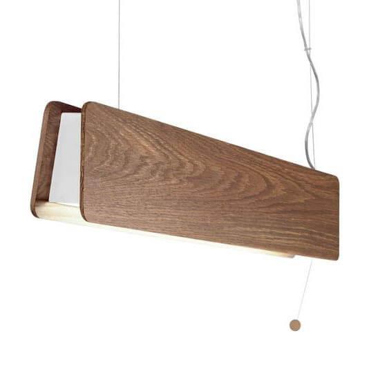 Подвесной светодиодный светильник Nowodvorski Oslo 9314