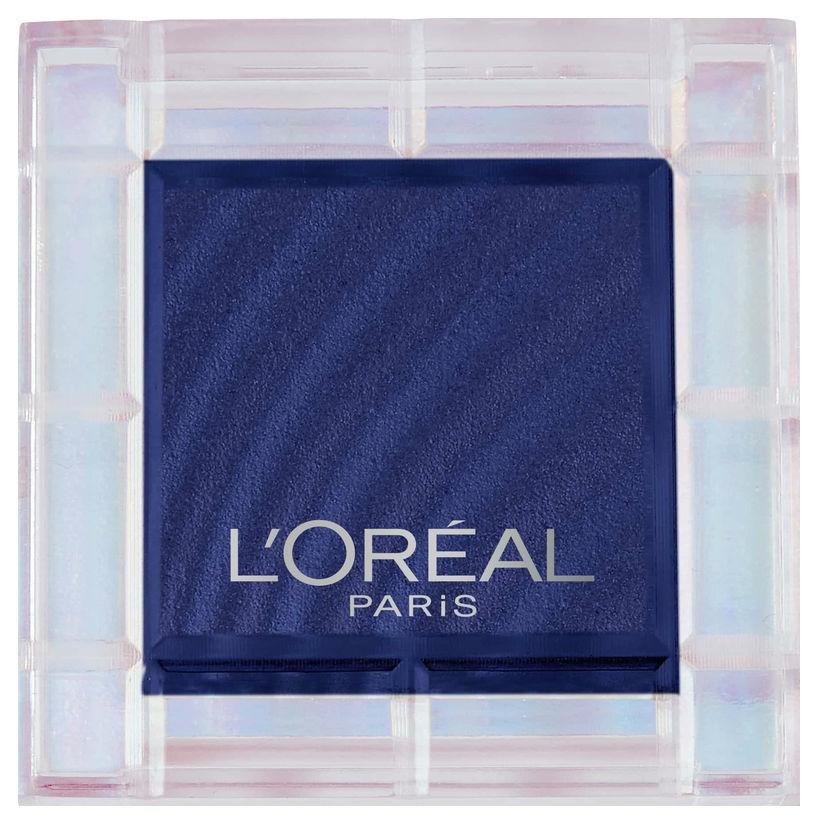 Тени для век L\'Oreal Paris Color Queen Mono Eyeshadow 30 До небес 4 г