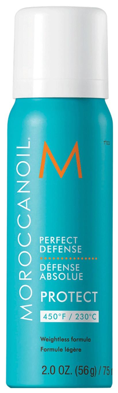 Лосьон для волос Moroccanoil Perfect Defence