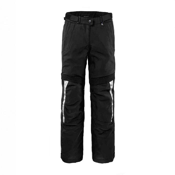 Женские брюки BMW 76138568080 tourshell черные 36