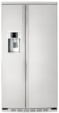 Холодильник (Side by Side) Io mabe ORE30VGHC