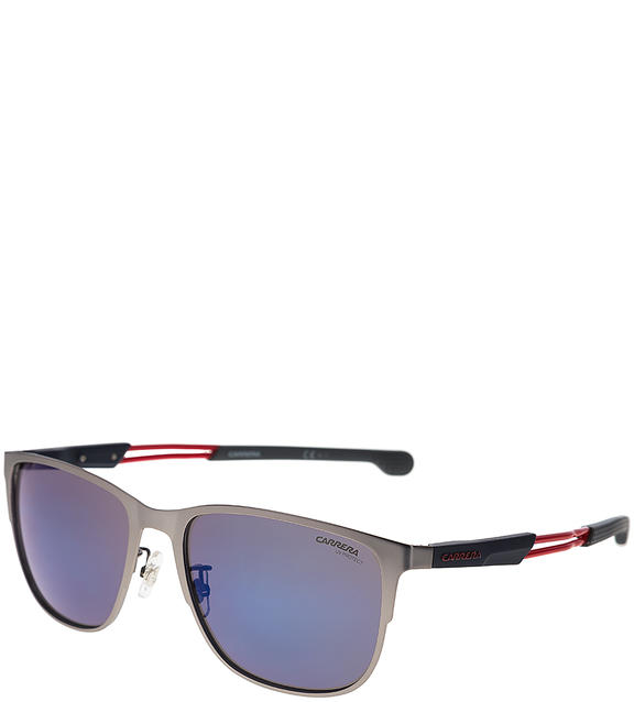 Солнцезащитные очки мужские Carrera CARRERA 4014/GS R80