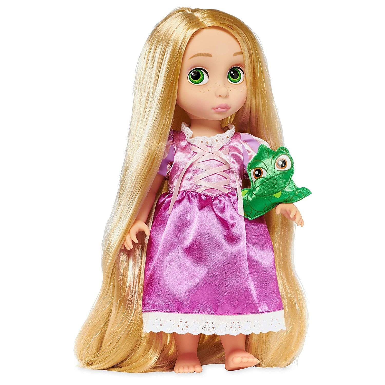 Кукла Disney Princess Рапунцель Animators' Collection 657854