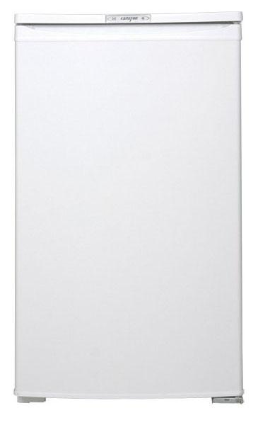 Холодильник Саратов 550 White