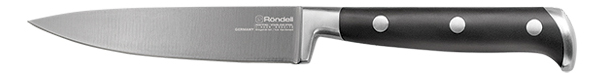Нож кухонный Röndell 0321-RD-01 12 см от Rondell