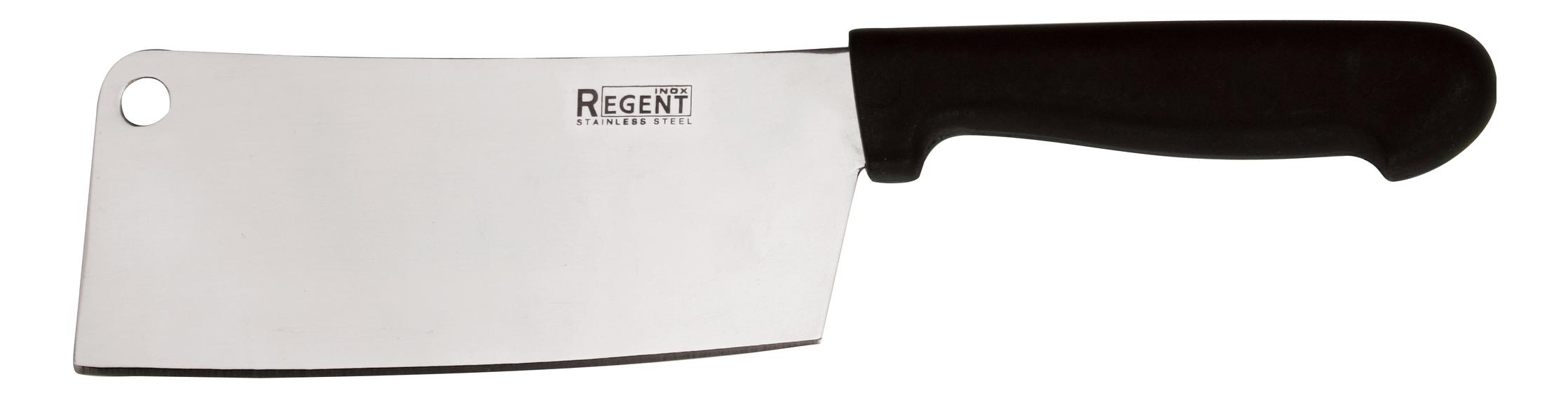 Топорик для мяса REGENT inox 93-PP-8 16.5 см