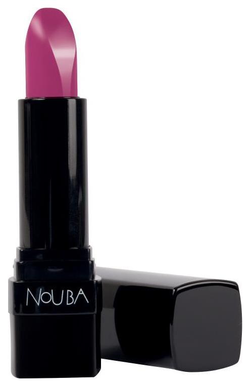 Помада Nouba Lipstick Velvet Touch 25 3,5 мл фото