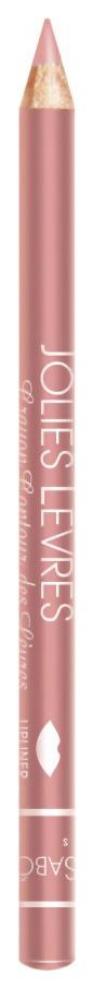 Карандаш для губ Vivienne Sabo Jolies Levres 205 1,4 г