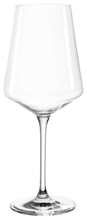 Бокал для белого вина Leonardo Puccini 69553