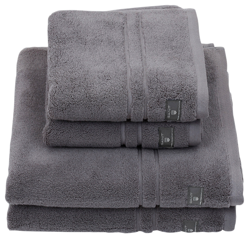 Кухонное полотенце Gant Home PREMIUM TERRY 852002002/46/030050