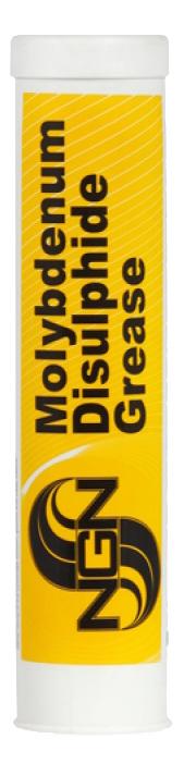 Специальная смазка для автомобиля NGN ybdenum Disulphide