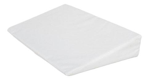 Подушка детская Plantex Rest Easy