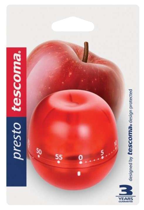 Таймер Tescoma 636071 Разноцветный