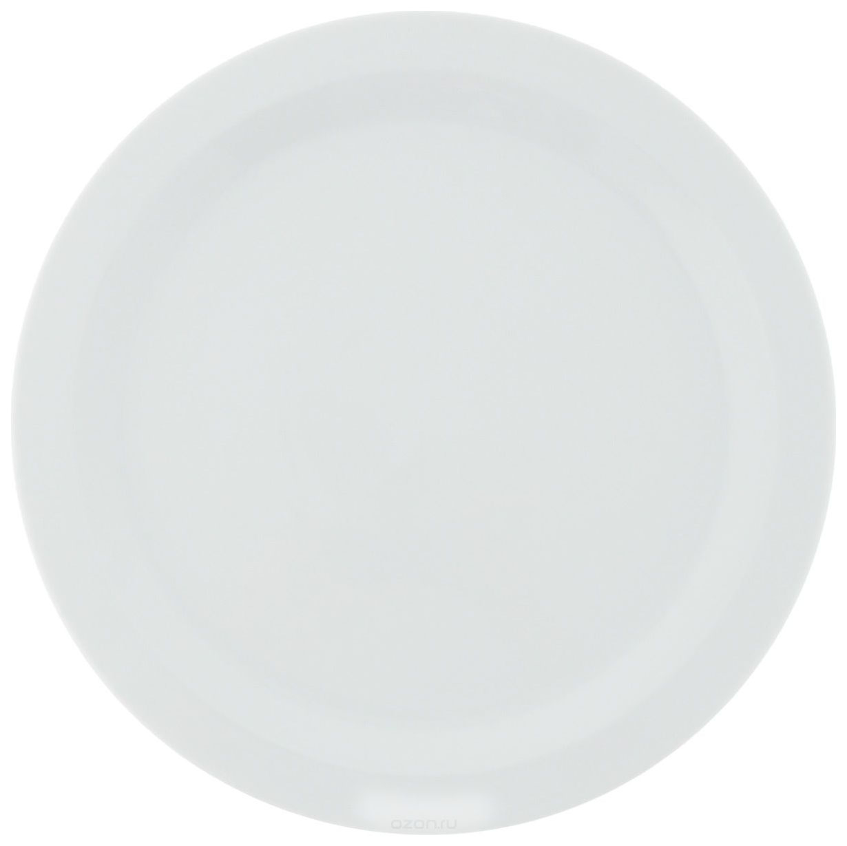 Тарелка Tescoma Gustito 386326 Белый