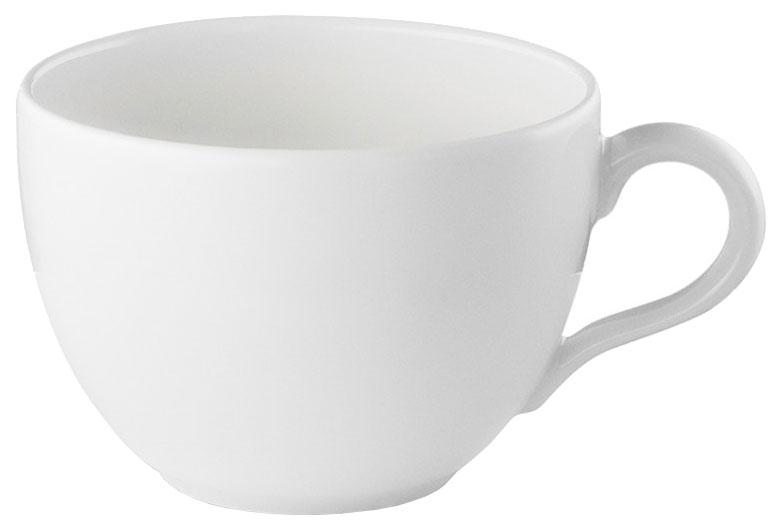 Чашка EVA SOLO Legio 886253 фото