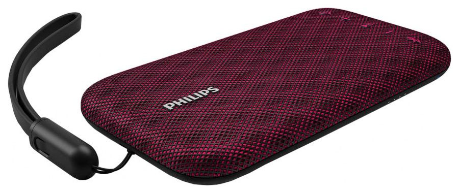 Портативная акустическая система Philips EverPlay BT 3900