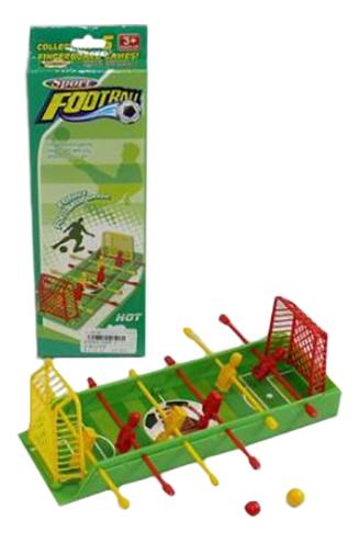 Настольная мини игра Shantou Gepai Мини футбол