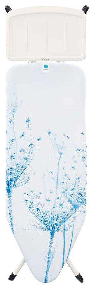 Гладильная доска Brabantia 108884 Голубой