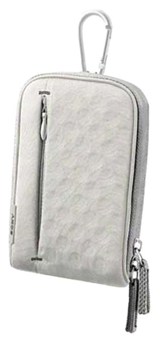Чехол для фототехники Sony LCS-TWM grey фото