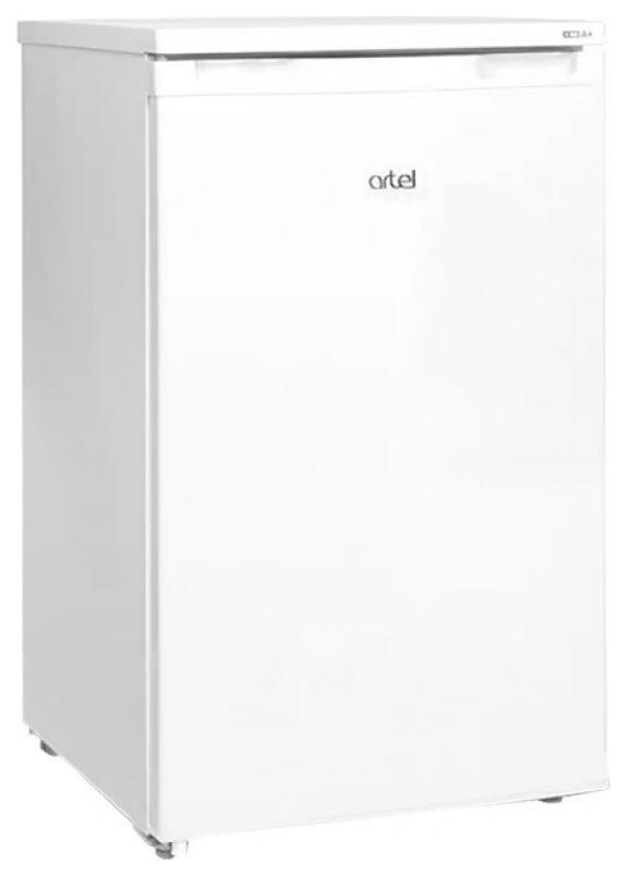 Холодильник Artel HS 137 RN White
