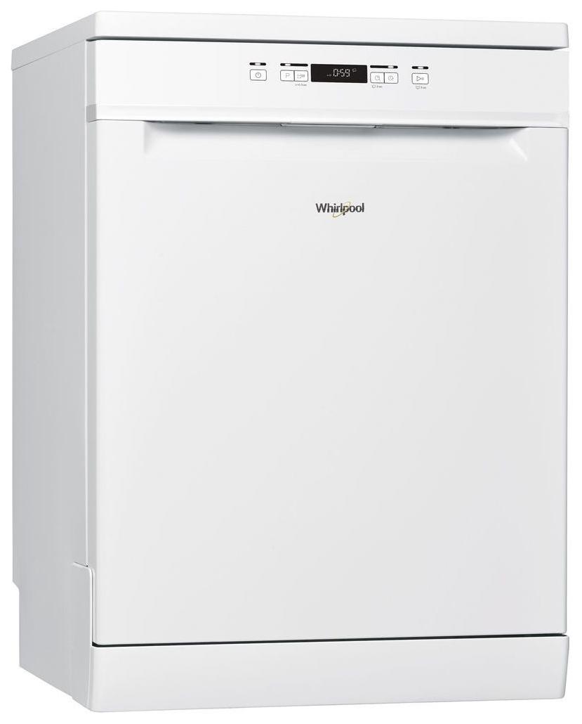 Посудомоечная машина 60 см Whirlpool WFC 3B+26