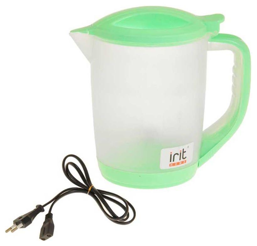 IRIT IR-1122