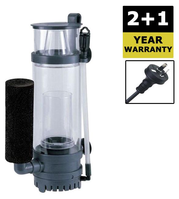 Флотатор для аквариумов Aqua One MiniSkim 80