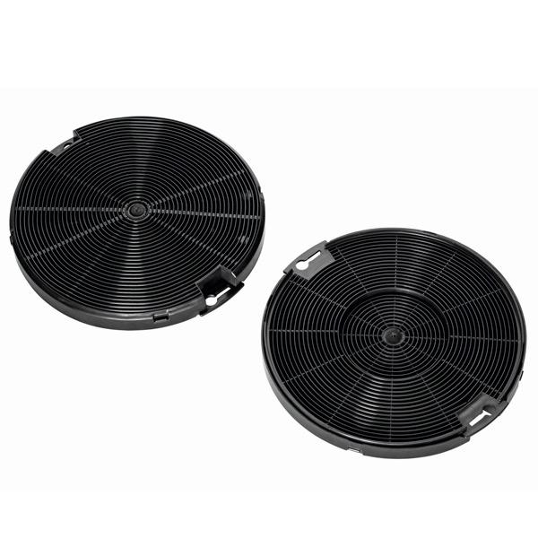 Фильтр для вытяжки Electrolux EFF75