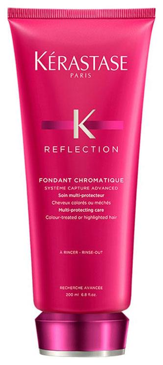 Бальзам для волос Kerastase Reflection Fondant Chromatique 200 мл