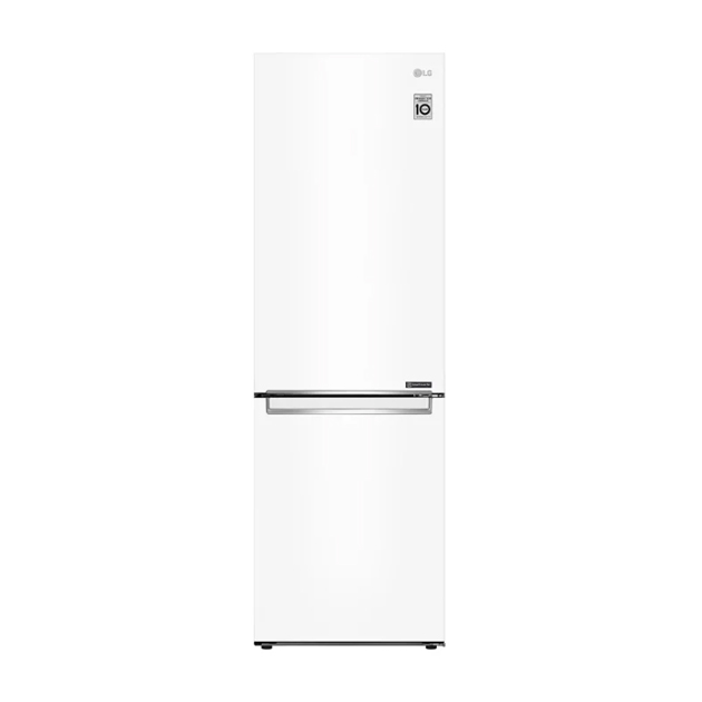 Холодильник LG GA-B 459 SQCL фото