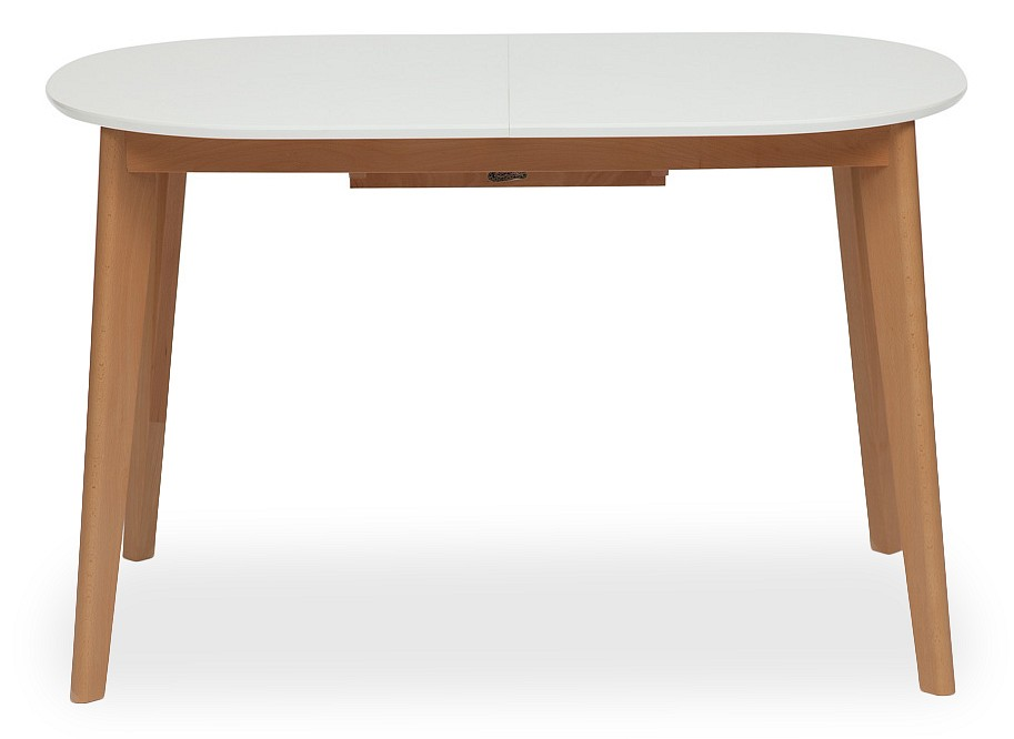 Кухонный стол TetChair