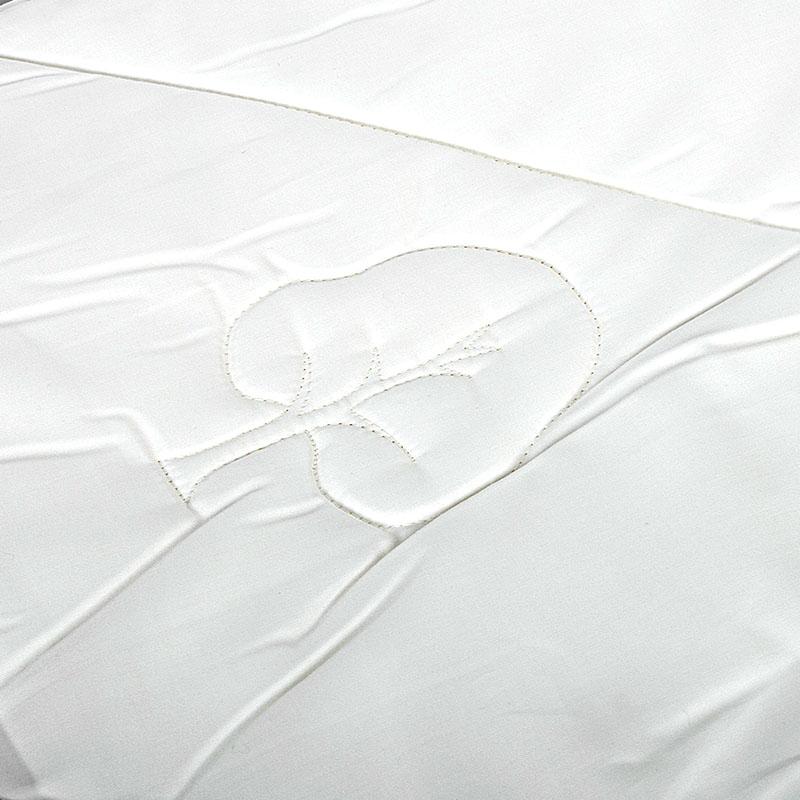 Одеяло 2 спальное Johann Hefel Klima Wool