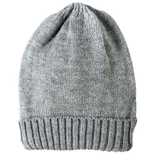 Купить Шапка Chicco Bomber для мальчиков р.5 цвет серый, Детские шапки