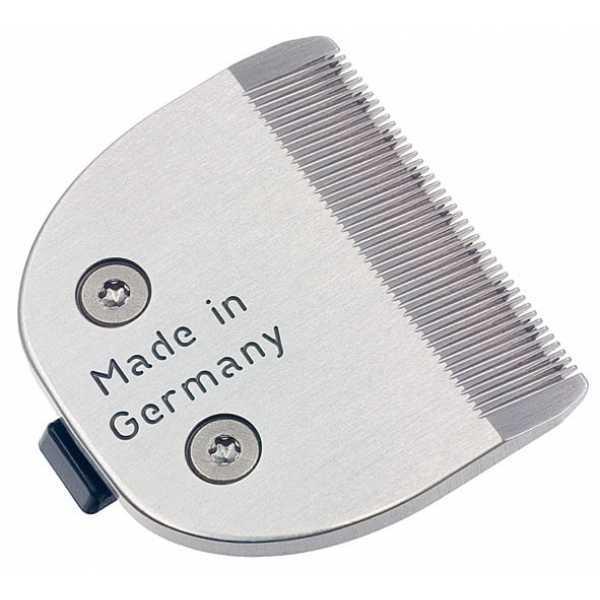 Ножевой блок MOSER для машинок для стрижки