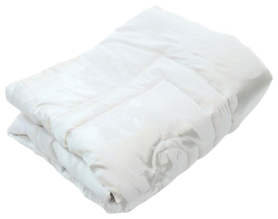 Одеяло ГолдТекс Cotoon Soft хлопок/сатин 100*130 1079 фото