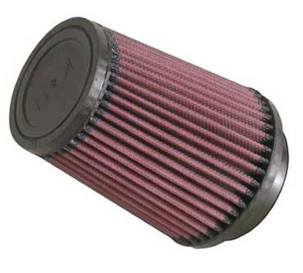 Воздушный фильтр Champion CAF0801 для мотоциклов Honda