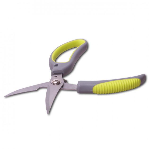 Ножницы Kamille 5184