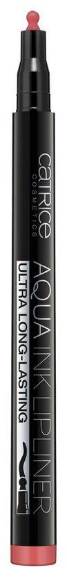 Тинт для губ Catrice Aqua Ink Lipliner