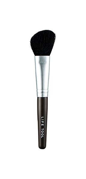Кисть для макияжа It's Skin Life Tool Cheek