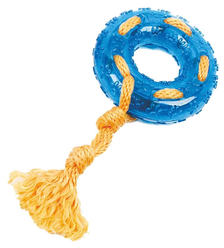 Грейфер для собак Грызлик Ам Durable Rope