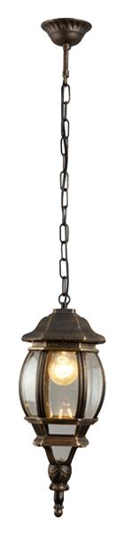 ARTE LAMP ATLANTA A1045SO-1BN