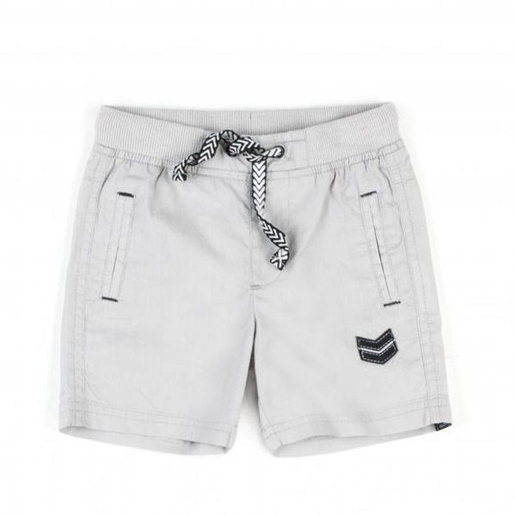 Купить Шорты для мальчиков COCCODRILLO р.68, Детские брюки и шорты