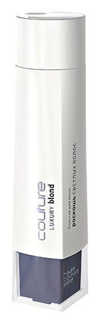 Шампунь для волос Estel Haute Couture Luxury Blond Shampoo HC/B/S1 250 мл