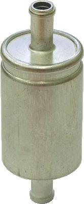 Топливный фильтр MEAT & DORIA 4900