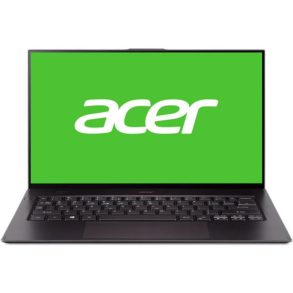 Ультрабук Acer SF714 52T 514N NX,H98ER,004